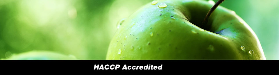 haccp aCCREDITED copy