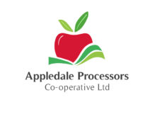 Appledale